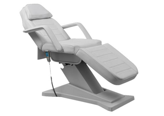סנסציוני מיטת טיפולים חשמלית - מלאדה מרכז שיווק והדרכה WI-98