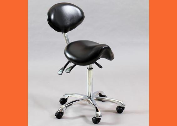 טוב מאוד כיסאות לשימוש מקצועי - מלאדה מרכז שיווק והדרכה DK-86